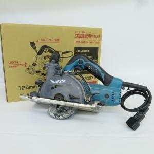 ■商品情報 アイテム:切断工具 ブランド(カナ):マキタ 型番:KS5200FX 製造番号:4282...