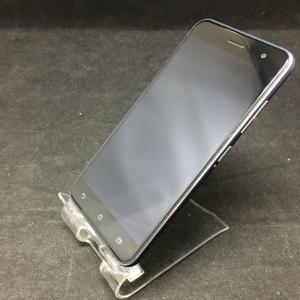 その他スマホ SIMフリー ASUS ZenFone 3 ZE520KL-BK32S3 サファイヤブ...