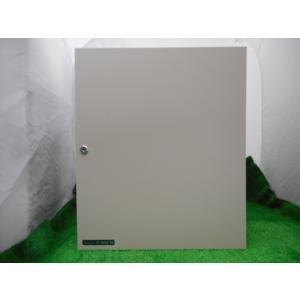 中古美品 VanLack(バンラック) キーコントロールボックス ホルダ数120個 K-120【C野々市店】|cocoroad