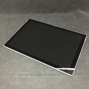 ■商品情報 アイテム:その他タブレット  [ サイズ ]  規格・仕様:CPU:Core m3 6Y...