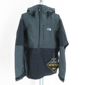 新品同様 THE NORTH FACE(ザ・ノースフェイス)Summit L5 Fuseform Gore-Tex C-knit Jacket ゴアテックス ジャケット USメンズS #600【F野々市店】|cocoroad