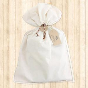 ココロコ オリジナルラッピング袋(有料) メール便不可|cocorocogift