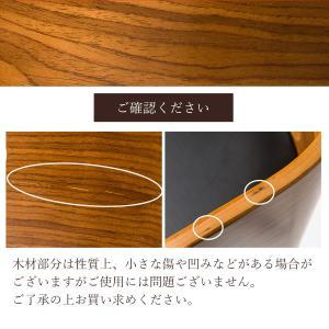 カウンターチェアー バーチェア 木製チェア カウンターチェア 背もたれ付き クッション 昇降 フットレスト 回転 モダン cocosa 08