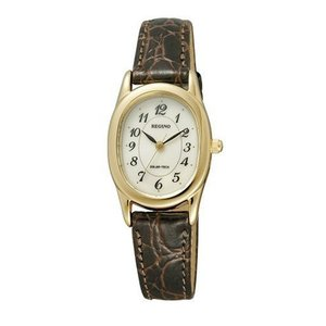 [シチズン]CITIZEN 腕時計 REGUNO レグノ ソーラーテック RL26-2091C レディース|cocoshopjapanstore