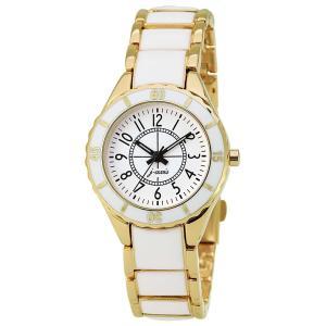 [ラムー]Lamue 腕時計 レディースファッション BL779-G レディース|cocoshopjapanstore