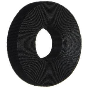 パンドウイット マジック結束バンド タックタイ 幅19.1mm 4.5m巻き ブラック HLS-15R0 cocoshopjapanstore
