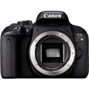 【新品】Canon キヤノン デジタル一眼レフカメラ EOS Kiss X9i ボディ|cocoshopjapanstore