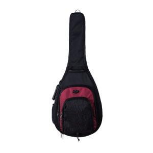CNB ナイロン製クラシックギター用ギグバッグ cocosoundweb