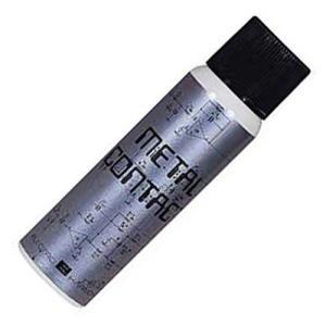 ELECTRO HARMONIX 接点復活洗浄剤 METAL CONTACT|cocosoundweb