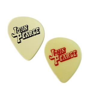 John Pearse Studio Flat Pick 12枚セット cocosoundweb