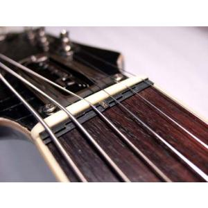 サウンドオフセットスペーサー SOS-AG1 アコースティックギター用|cocosoundweb