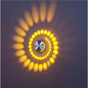 ウォールライト 壁掛けライト 壁掛け照明  LED 照明 玄関照明 室内照明 照明器具北欧 おしゃれ ブラケットライト  玄関灯 インテリア レトロ  リビング