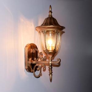 外灯  壁掛けライト レトロ 玄関灯 防水  ポーチライト 庭園灯 アンティーク風 ラケットライト 壁掛け 照明  ウォールライト ガーデン 廊下 照明器具 門灯 屋外