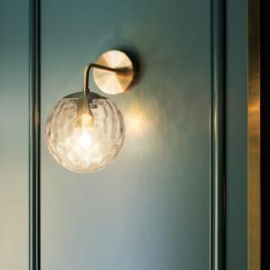 ブラケットライト 壁掛け照明 照明器具 ウォールライト 壁掛けライト 玄関照明  北欧 モダン インテリア  レトロ  壁掛け灯 アンティーク室内 書斎 カフェ風