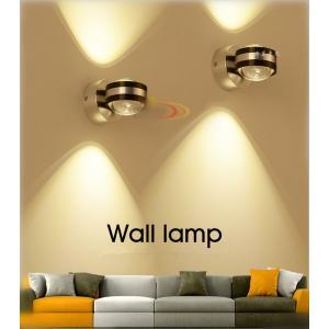 ブラケットライト 玄関灯 LED ウォールライト 壁掛けライト 玄関 照明 北欧 照明 壁掛け 室内...