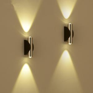 ウォールライト 壁掛けライト ブラケットライト  LED 玄関灯 北欧 照明 玄関 照明  壁掛け ...
