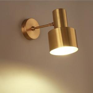 ウォールライト ブラケットライト 室内照明 壁掛け照明 北欧 照明器具 壁掛けライト 玄関灯 アンティーク  インテリア レトロ カフェ風 寝室 書斎