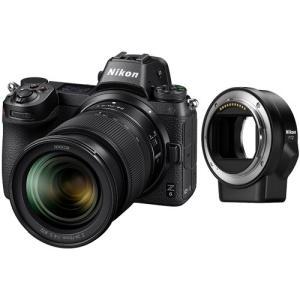 JAN:4960759901491  【セット内容】 ・NIKKOR Z 24-70mm f/4 S...