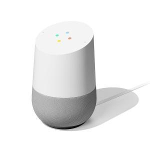 Google Home スマートスピーカー G...の関連商品6