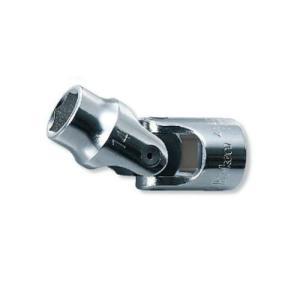 商品画像はイメージです。  サイズ 10mm D1 15.3mm D2 25mm l 8.8mm L...