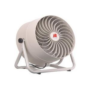 (代引不可)ナカトミ:35cm循環送風機 風太...の関連商品3