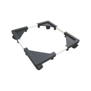 コンパル:タイヤキャリー (伸縮式)|cocoterrace