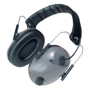 <特長> ●装着したまま会話が聞こえる ●不快な80dB以上になると自動的に遮音して、聴覚を守ります...