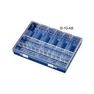 HOZAN(ホーザン):パーツケース B-10-BBの関連商品6