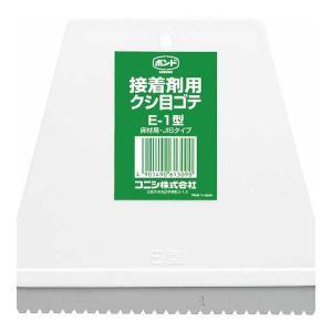 商品サイズ(mm)D×W×H:15×13×0.5 【特長】 ●均一塗布が可能  【用途】 ●床材用(...