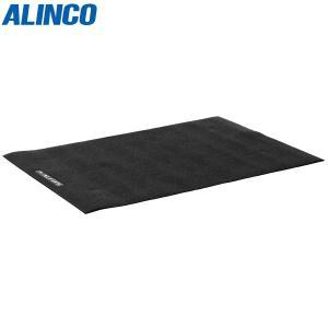 静音性・床面の保護・衝撃吸収・滑り止めなどに効果があります。 (機械の構造上、ご使用者によって静音・...