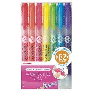 ●仕様:7色セット ●セット内容:ピンク,赤,オレンジ,黄,青,緑,紫 ●この商品はメーカー取寄せ品...