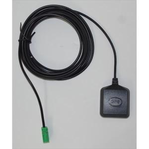 アーク・ヒル:GPSマグネット貼付アンテナ パイオニア用 AGO-004|cocoterrace