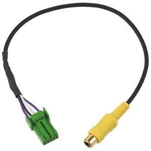 Clarion(クラリオン):汎用バックカメラケーブル CCA644-500|cocoterrace