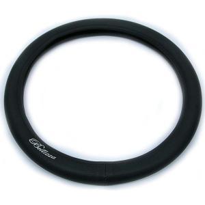 (代引不可) BELLEZZA(ベレッツァ):ラグジュアリーハンドルカバー Sサイズ ブラック|cocoterrace