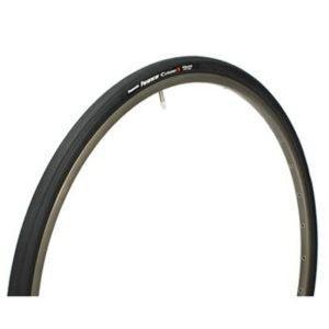 Panaracer(パナレーサー):自転車用タイヤ700×23C カテゴリーS2 ブラック F723-CATS-B2