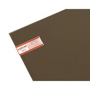 光:ポリカーボネート板 Bスモーク 450×6...の関連商品1