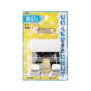 入り数:1パック 石膏ボード対応フック 安全荷重:13kg  ●この商品はメーカー取寄せ品です ●こ...