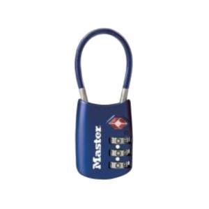 □特徴  アメリカ旅行に安心のTSAロック。  鍵の持ち歩き不要のナンバー可変式。数字を組み合わせて...