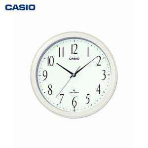 カシオ計算機(CASIO):電波 掛時計 IQ...の関連商品5