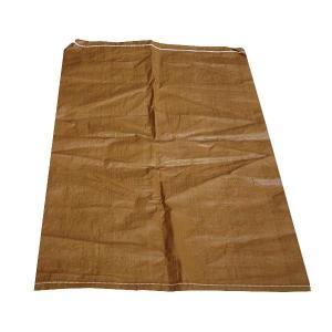 アイネット:ガラ袋 10枚 60cmx90cm