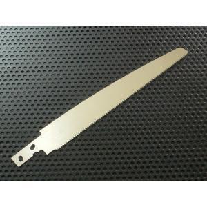 玉鳥:#S-164 250mm 替刃 『Select 生木』『EG-25SG 生木用』 IZP416725