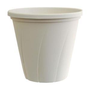 大和プラスチック:根はり鉢10号 ホワイトの関連商品1