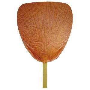 国内産(香川県丸亀市)の竹の骨を使用し、1本1本が職人さんの手により仕上げられた純国産品の手づくりう...