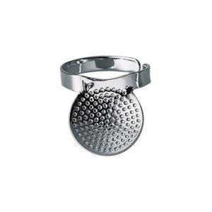 クロバー:皿付指ぬき 34301