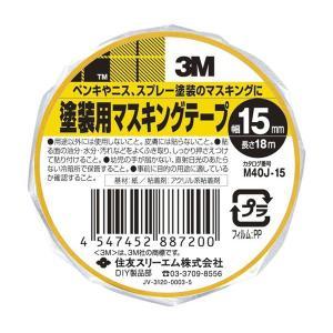 商品サイズ(mm)D×W×H:5.3×1.5×5.3 【特長】 ●車輛 ●建築用マスキングテープ ●...