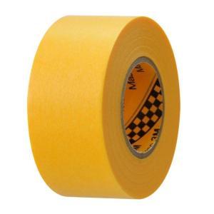 商品サイズ(mm)D×W×H:5.3×3×5.3 【特長】 ●車輛 ●建築用マスキングテープ ●曲線...