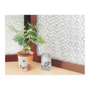 明和グラビア:窓飾りシート 92cm×90cm...の関連商品2