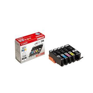 Canon:BCI-351XL+350XL/5...の関連商品3