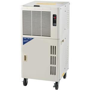 □使用環境:周囲温度10〜35°/相対湿度45%〜90% □お手入れ簡単、引き出し式フィルター  ※...