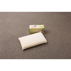 【マニステージ 東大阪店】  マニフレックスノベストセラーの枕。 ホテル使用のラグジュアリーサイズで...